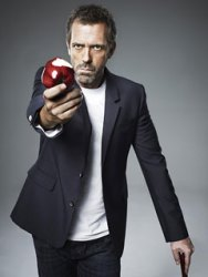 house promo pic sesong7