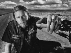 sons of anarchy jax promo pic