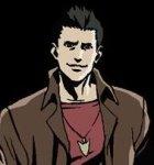 Anime Dean