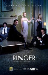 Ringer-Gellar-poster-art_510