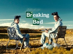 breaking-bad-season-3-480x360