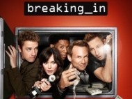 Breaking-in-fox-comedy_20110407165841-300x225