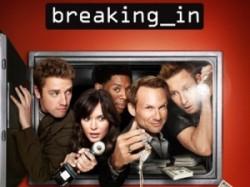 Breaking-in-fox-comedy_20110407165841-300x225