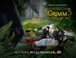 Grimm_FirstLook_600_2110815124724
