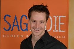 Jason-Dohring-Scientologist