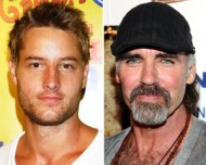 Justin-Hartley-and-Jeff-Fahey