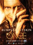 Once Upon a time1