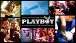 playboy-club-nbc-tv-show_595