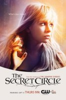 secretcircle_firstlook_600_1110727091615_595