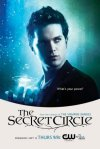 secretcircle_firstlook_600_2110727091704_595