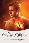 secretcircle_firstlook_600_4110727093552_595