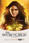 secretcircle_firstlook_600_6110727104143_595