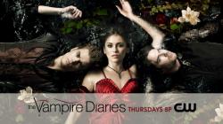 vampire-diaries