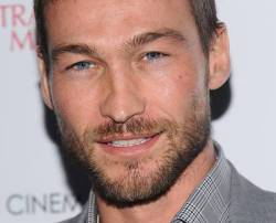 00-andy-whitfield-spartacus-blood-and-sands