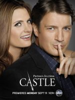 Castle_FirstLook_600110909145902