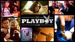 NBCThePlayboyClubTrailer