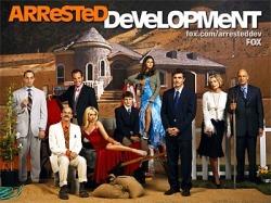 arrested_development_2