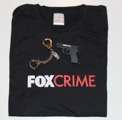Fox Crime premie1