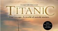 ITV-Titanic-poster