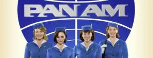pan am header
